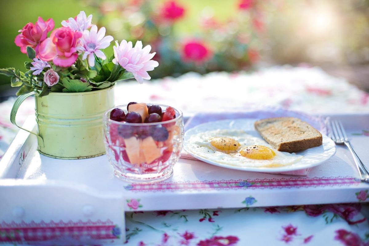 18 recettes et plein de conseils pour varier vos petit-déjeuner [WW Liberté]
